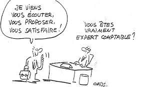 """ avec l'autorisation de gabs@gabs.fr"""